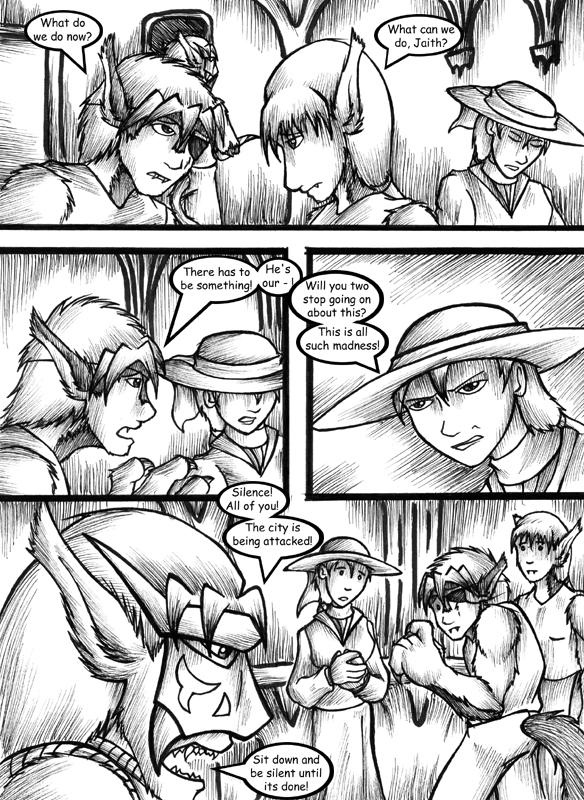 Ch 15 Page 12