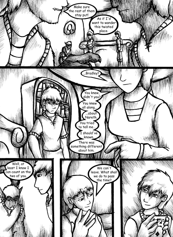 Ch 16 Page 11