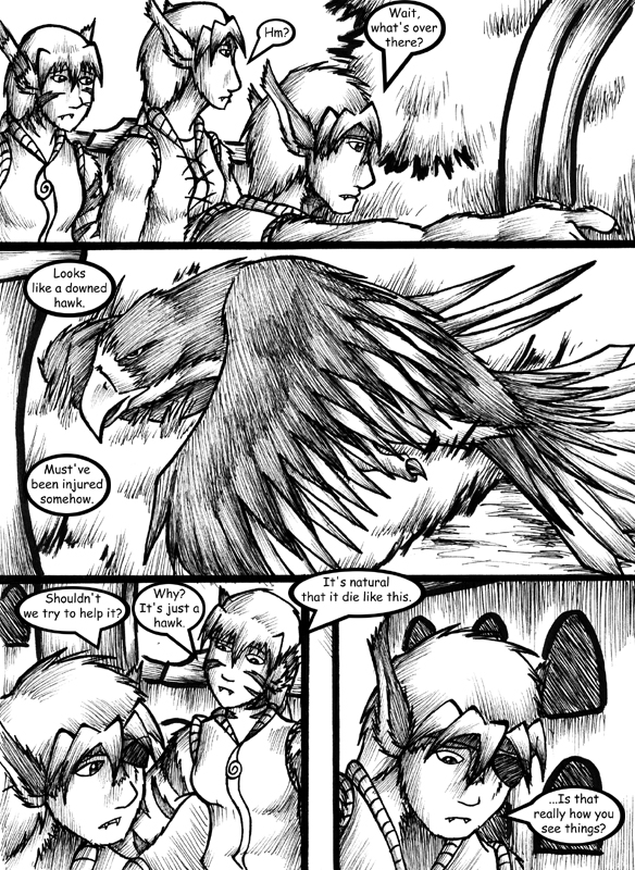Ch 16 Page 18