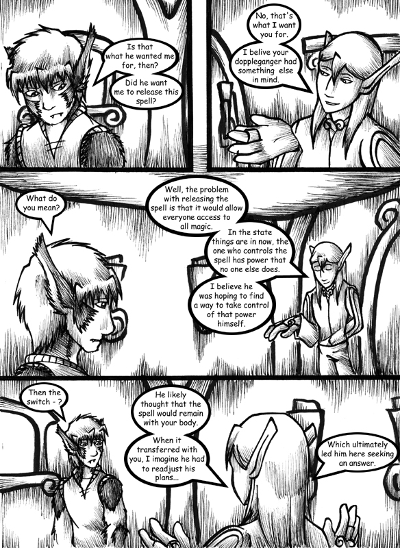 Ch 17 Page 05