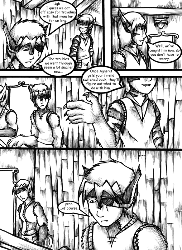 Ch 17 Page 15