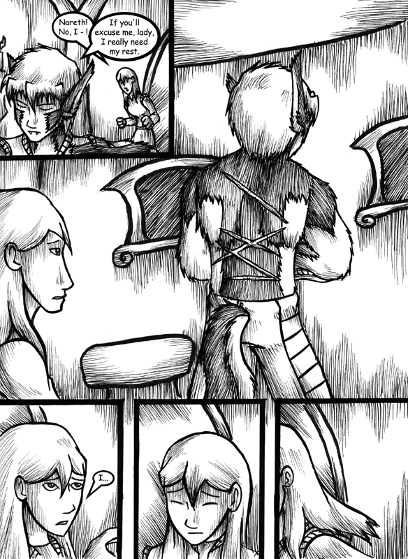 Ch 18 Page 18