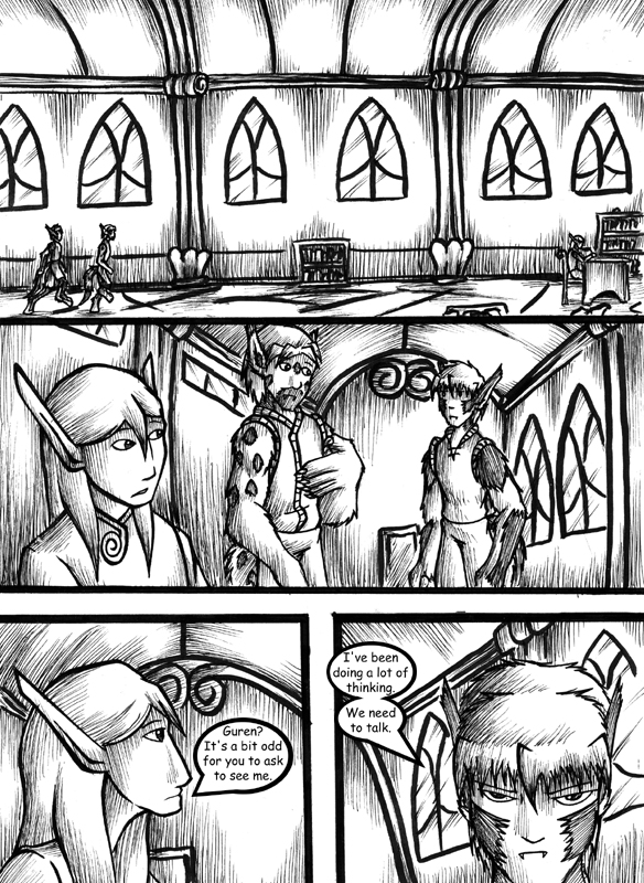Ch 19 Page 01