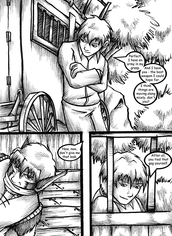 Ch 19 Page 15