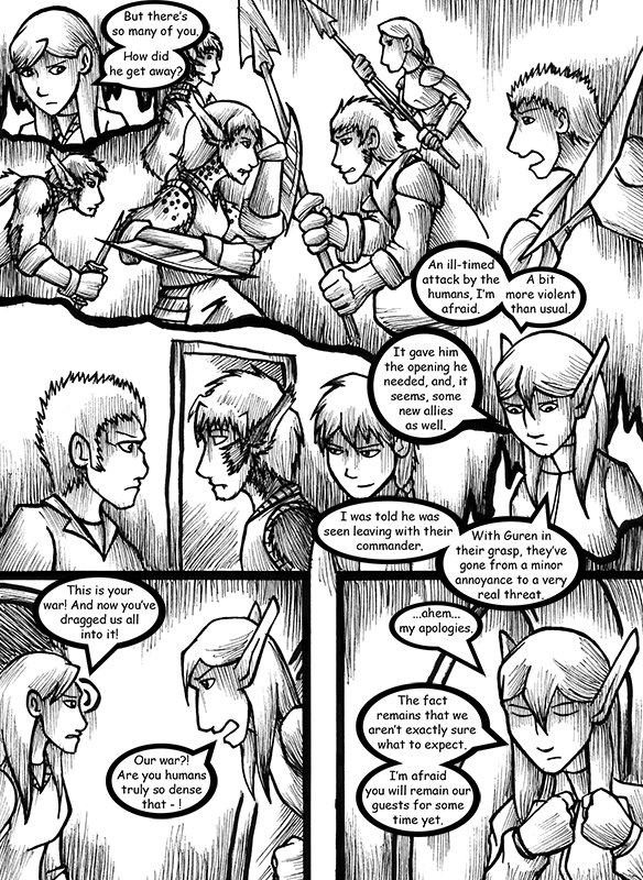 Ch 20 Page 05