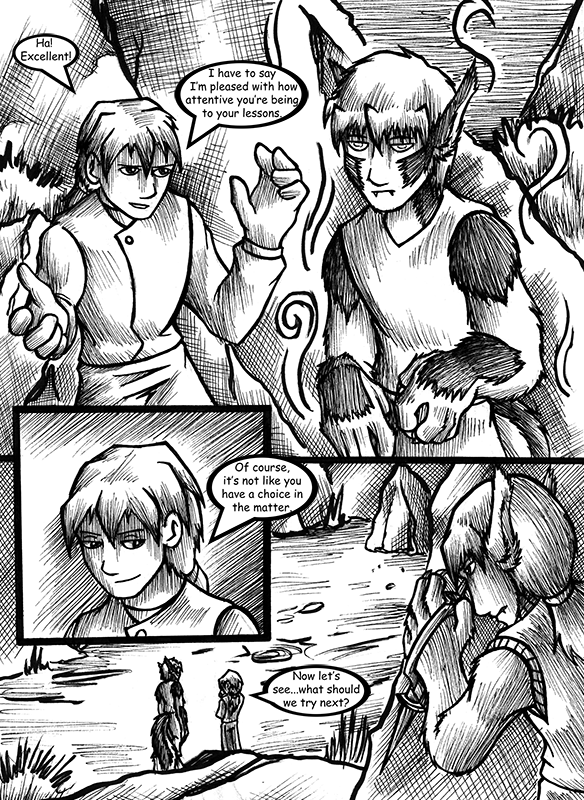 Ch 21 Page 03