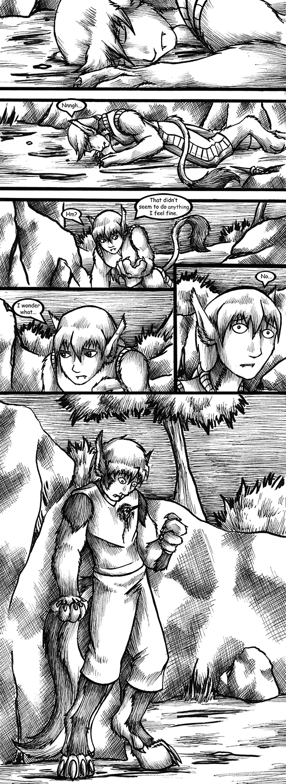 Ch 21 Page 13/14