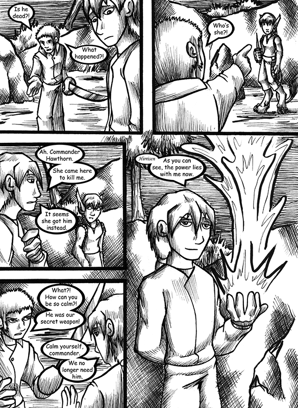 Ch 21 Page 20