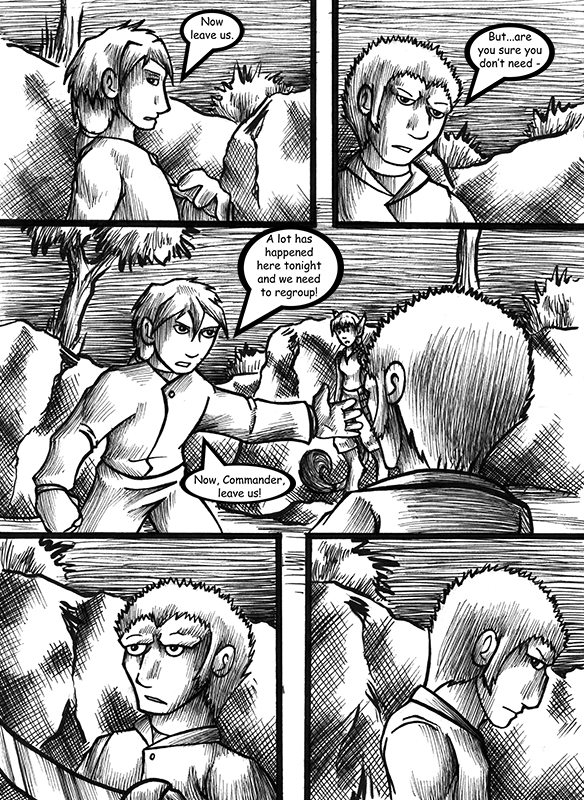 Ch 21 Page 22