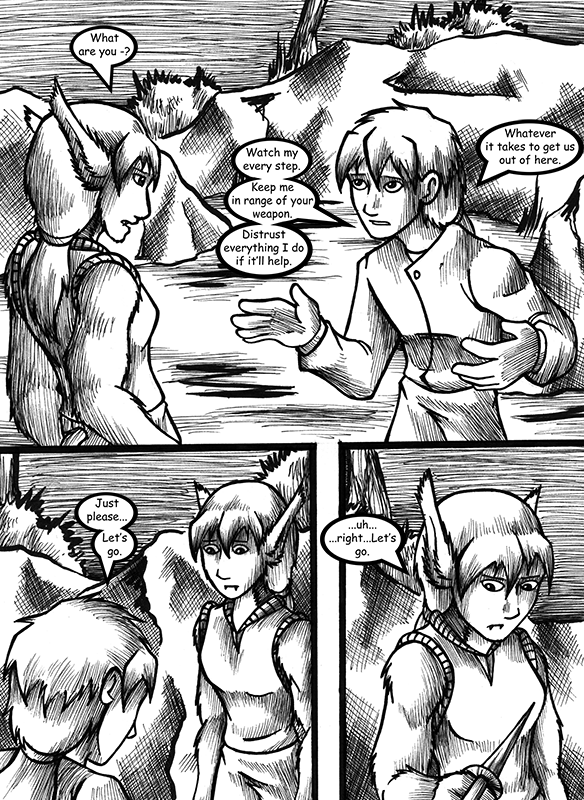 Ch 21 Page 24