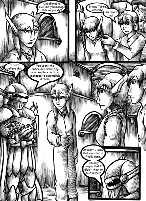 Ch 22 Page 03