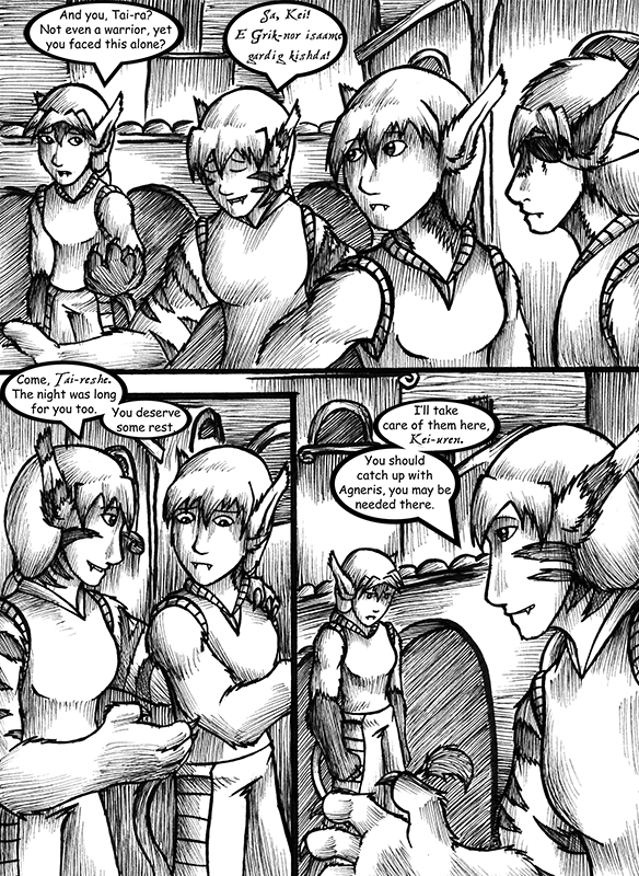 Ch 22 Page 06
