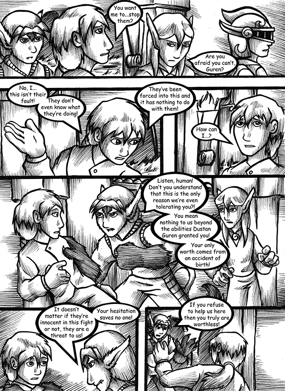 Ch 22 Page 11