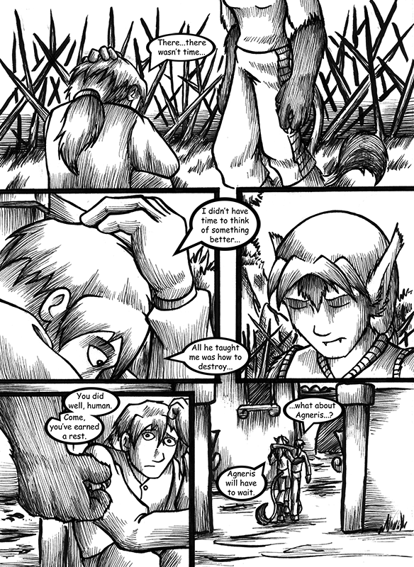 Ch 22 Page 20