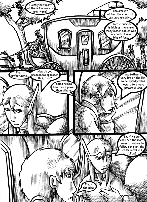 Ch 23 Page 10