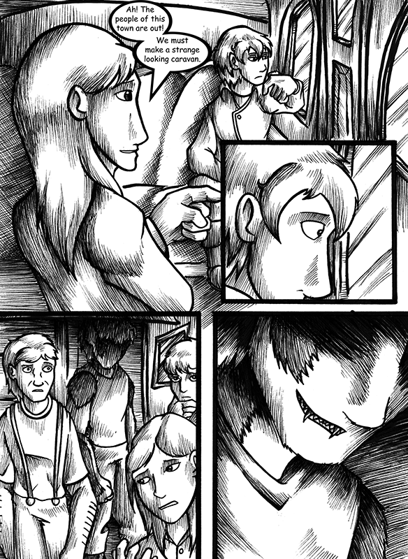 Ch 23 Page 12