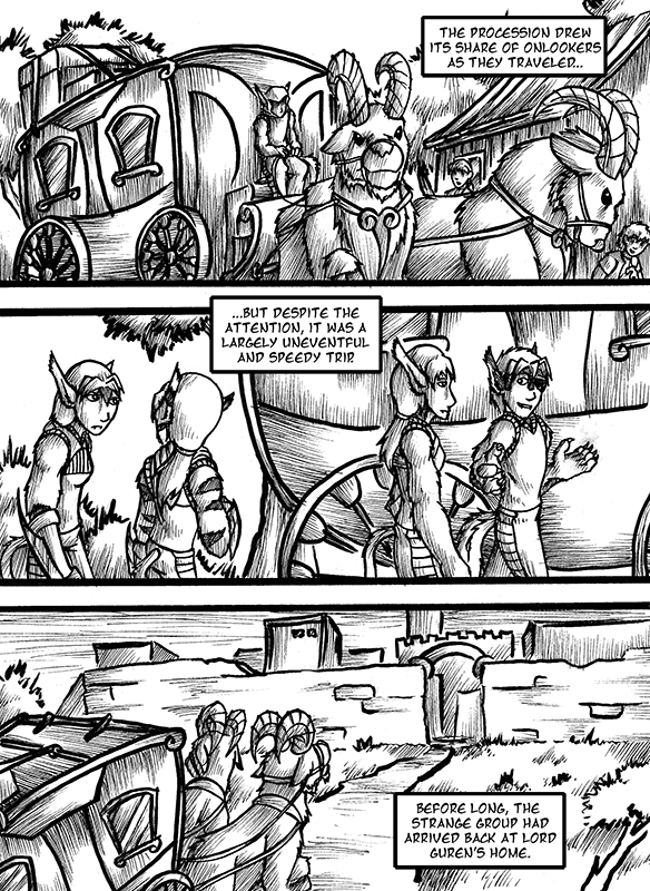 Ch 23 Page 14