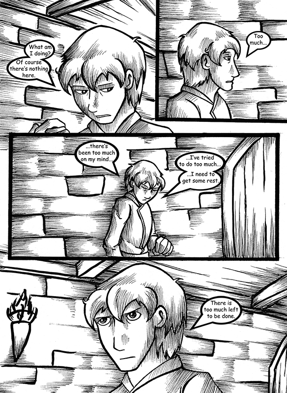 Ch 23 Page 19