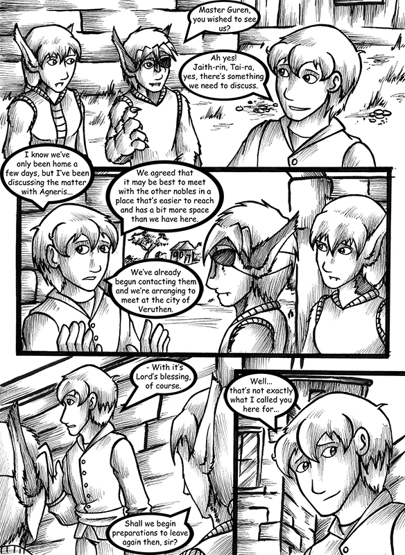 Ch 24 Page 01