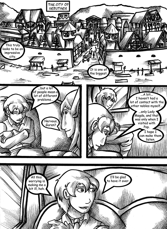 Ch 24 Page 06