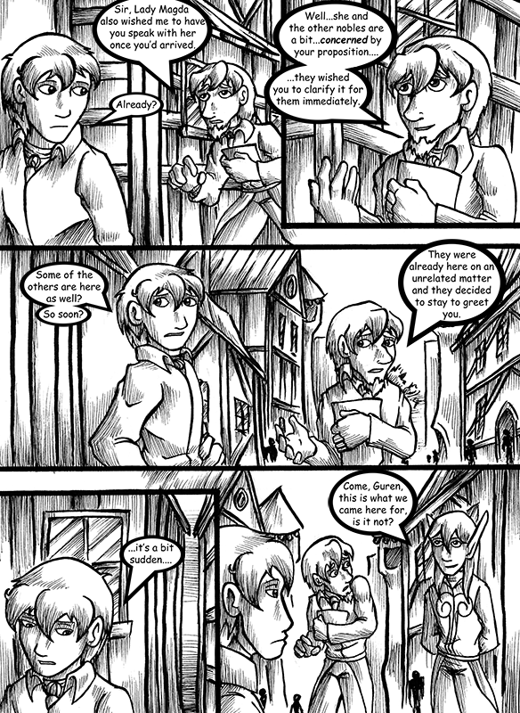 Ch 24 Page 08