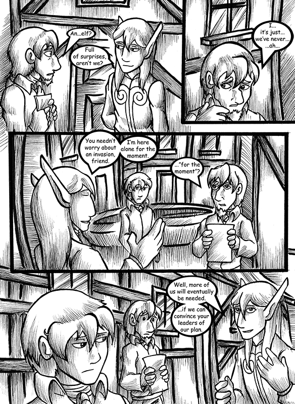 Ch 24 Page 09