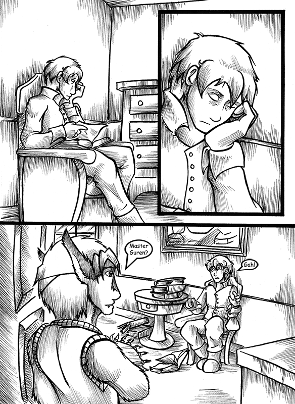 Ch 25 Page 01