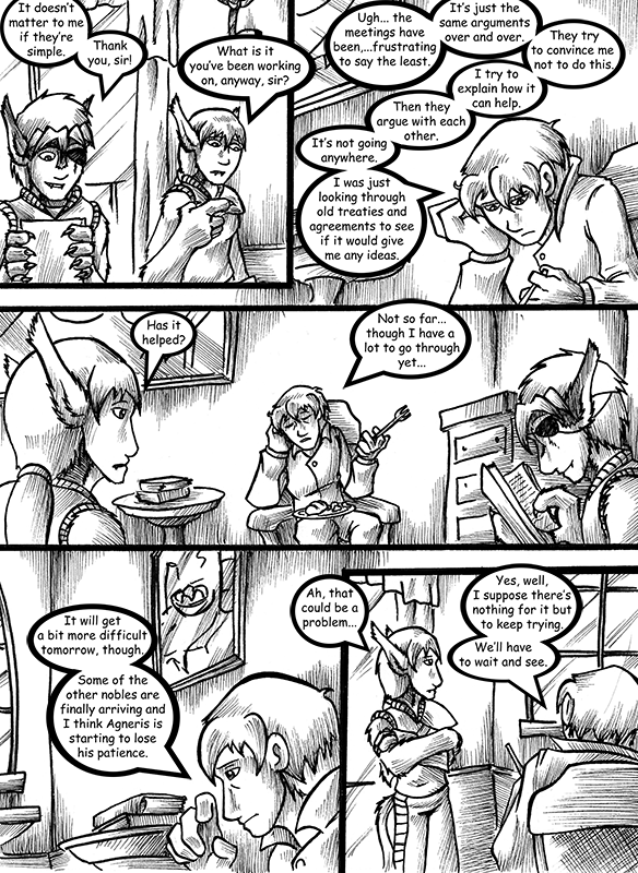 Ch 25 Page 04