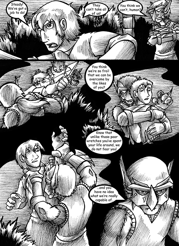 Ch 25 Page 10