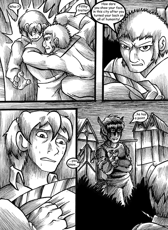 Ch 25 Page 15