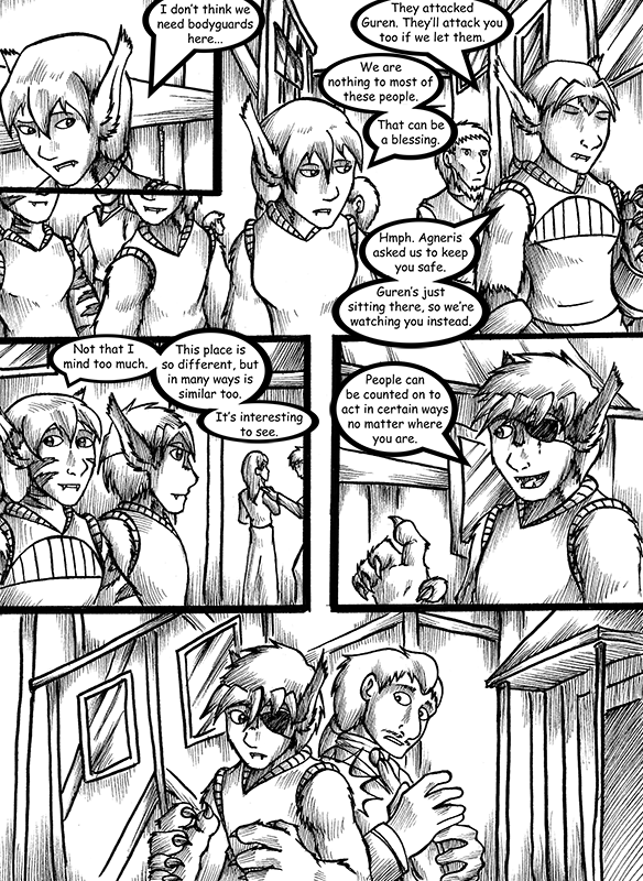 Ch 26 Page 04