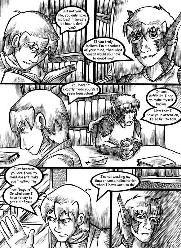 Ch 26 Page 12