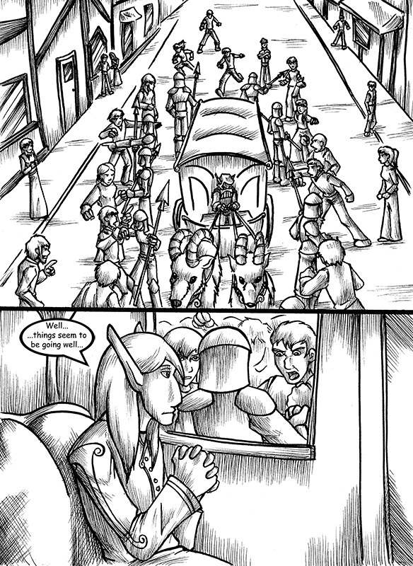 Ch 27 Page 01
