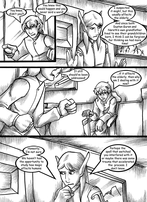 Ch 27 Page 11