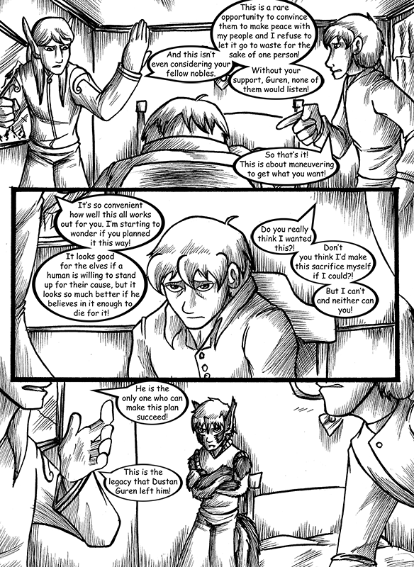 Ch 27 Page 13