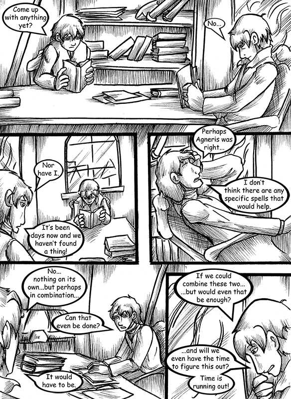 Ch 28 Page 01