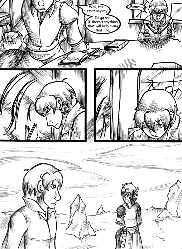 Ch 28 Page 02