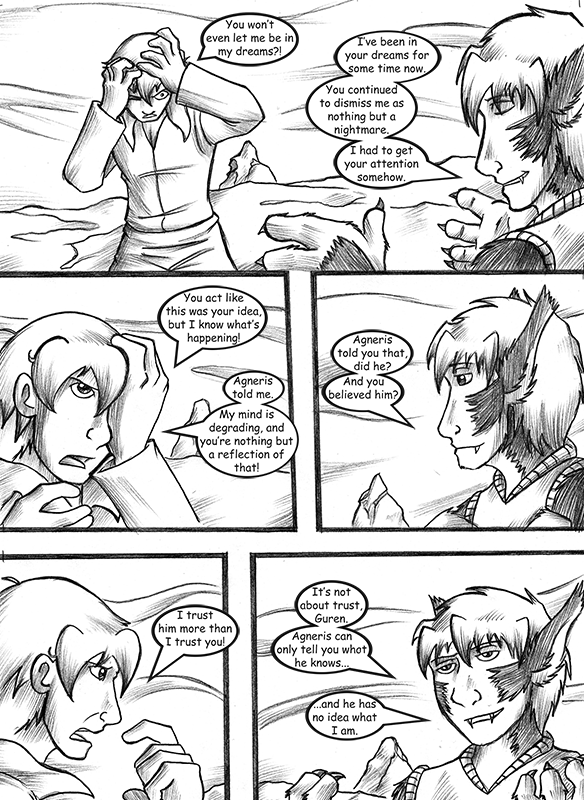 Ch 28 Page 03
