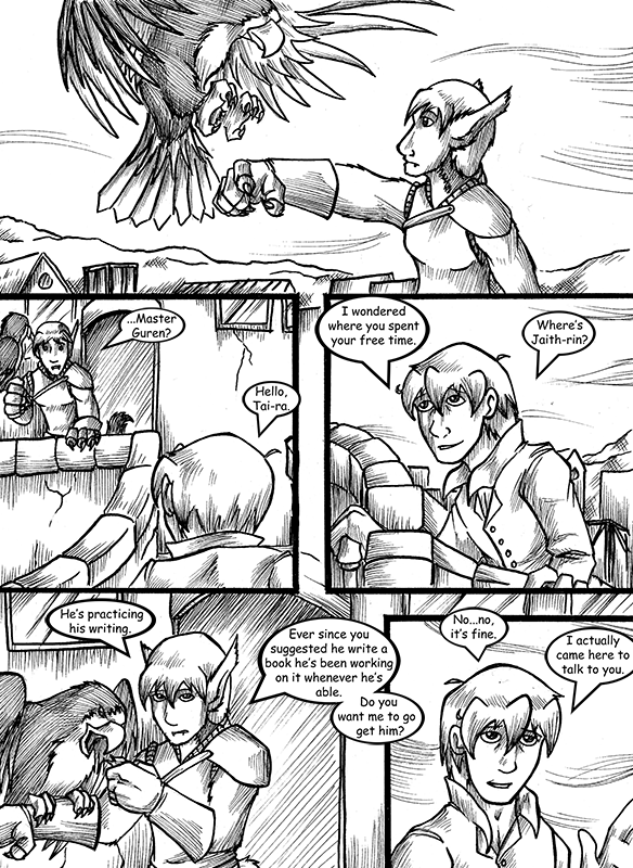 Ch 28 Page 11