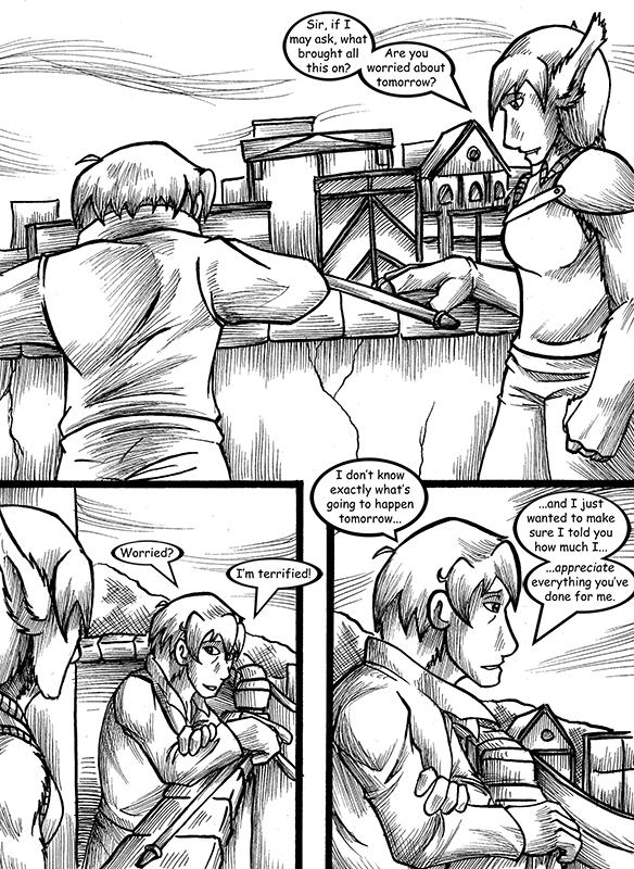 Ch 28 Page 14