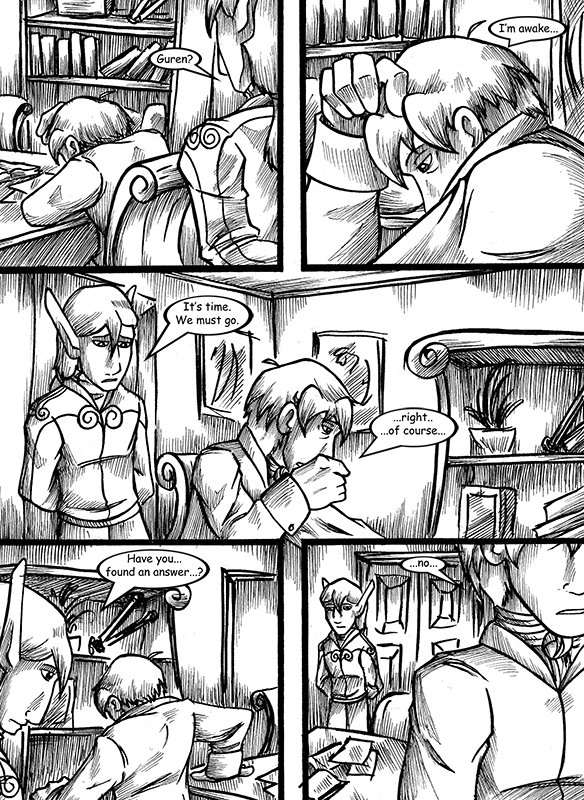 Ch 29 Page 01