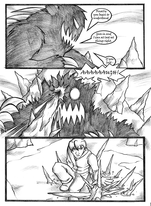 Ch 29 Page 10