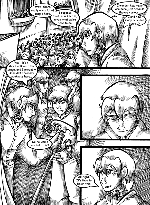 Ch 29 Page 16