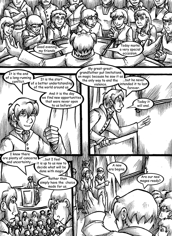 Ch 29 Page 17