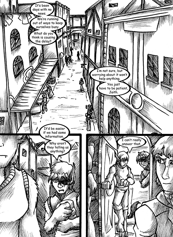 Ch 30 Page 01