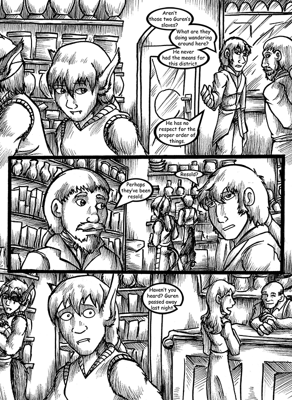 Ch 30 Page 02