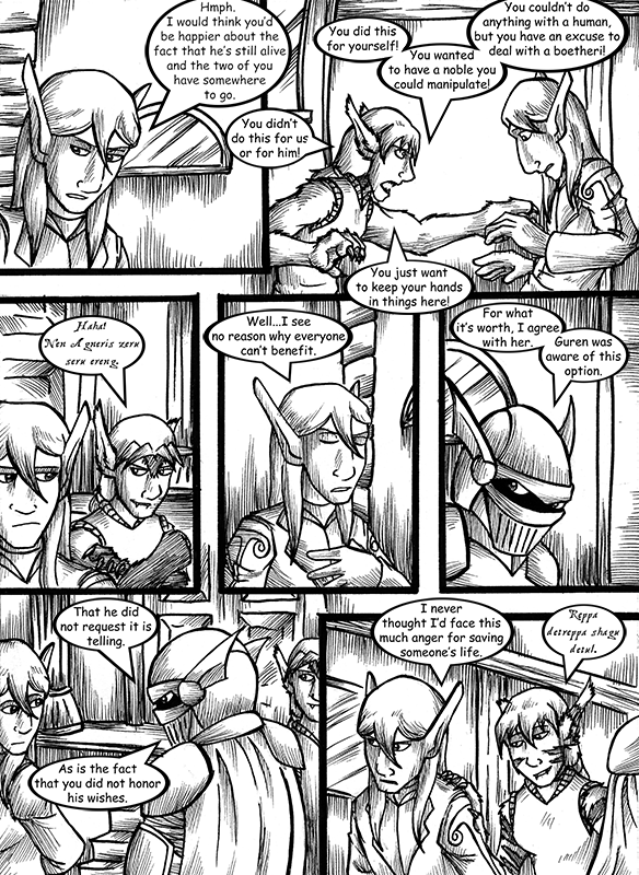 Ch 30 Page 14