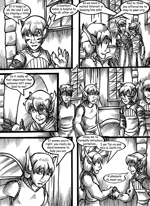 Ch 30 Page 17