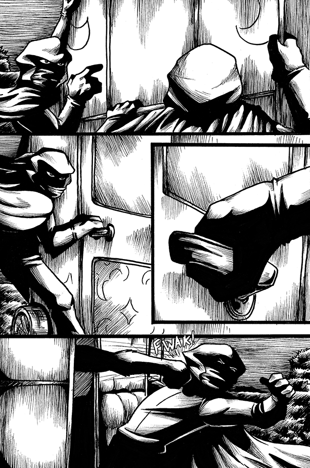 Prologue Page 06