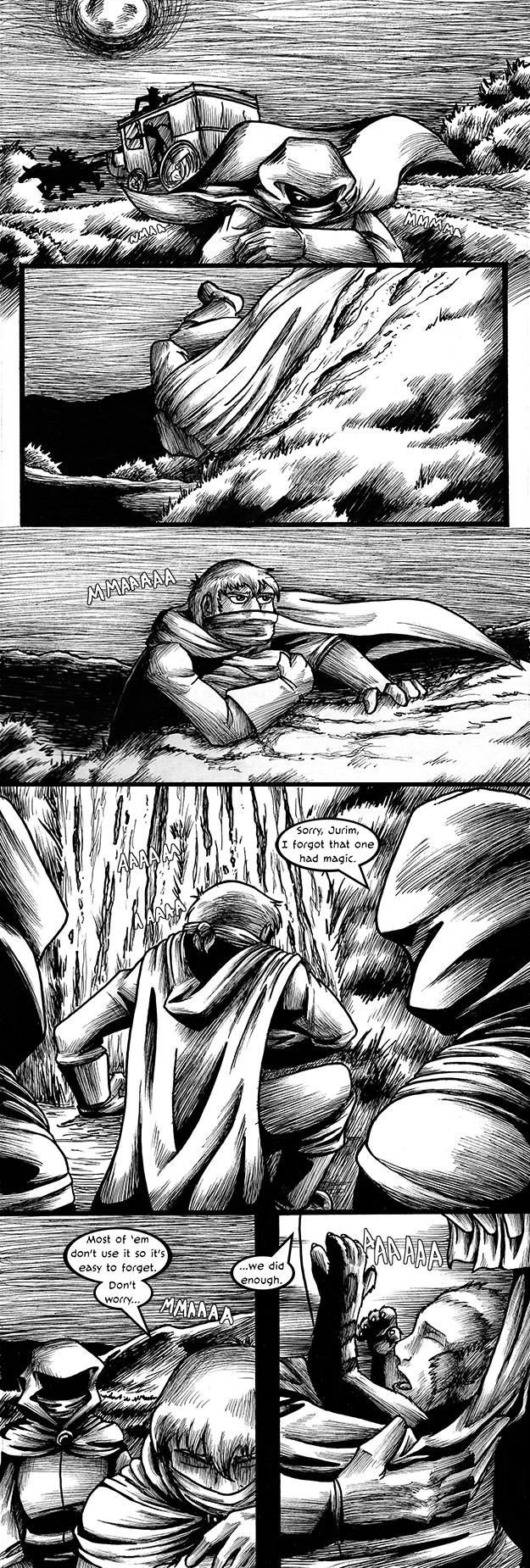 Prologue Page 09/10